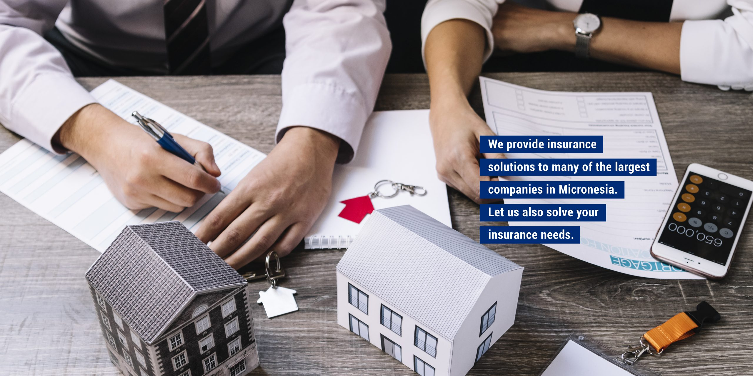 AB Risk Solutions_Home Header 3 with text_12212020