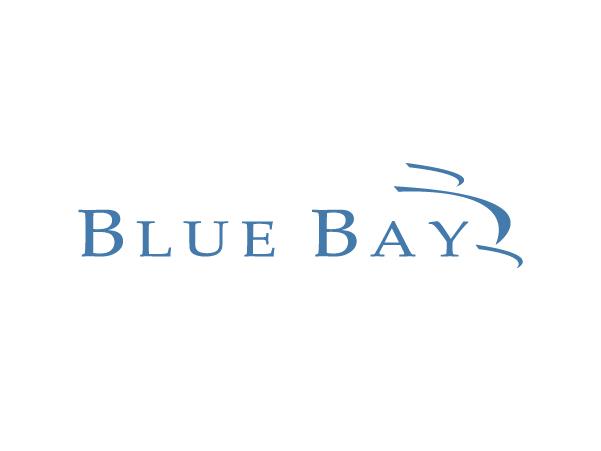 SBU LOGOS BLUE_112020-06